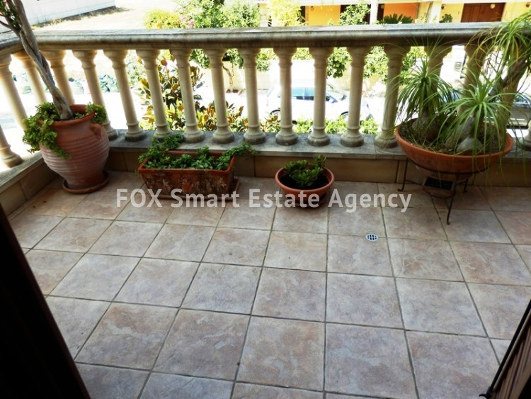 For Sale 4 Bedroom  House in Strovolos, Nicosia 27