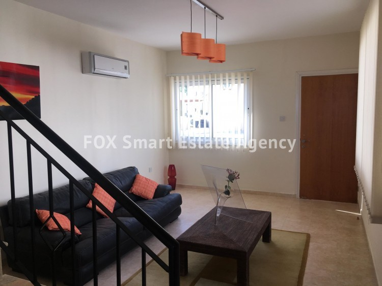 For Sale 3 Bedroom Detached House in Tersefanou, Larnaca 15