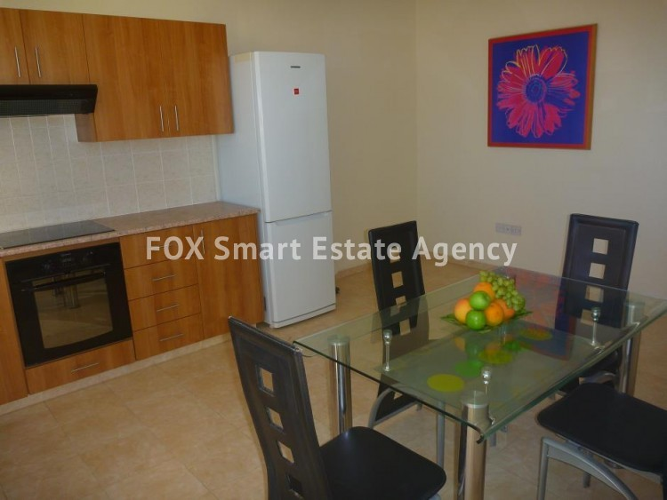 For Sale 3 Bedroom Detached House in Tersefanou, Larnaca 3