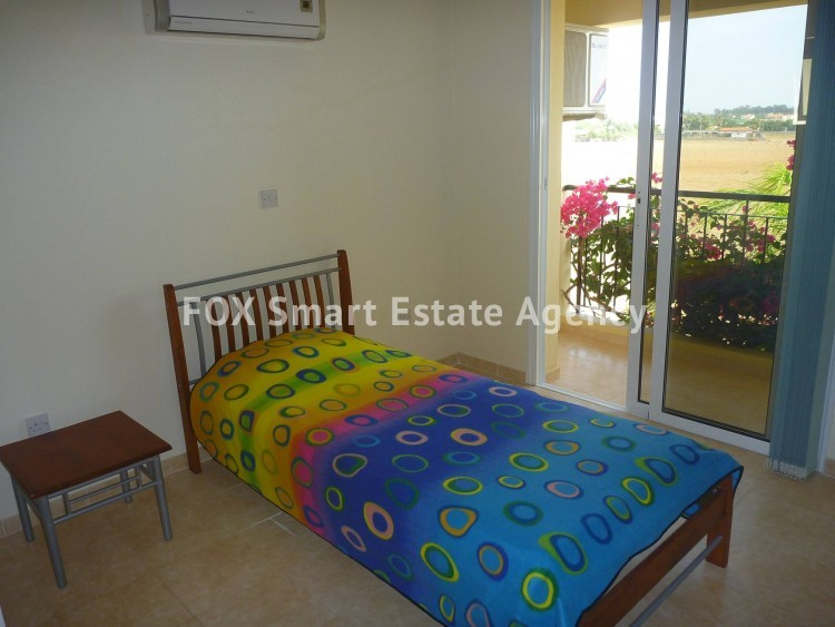 For Sale 3 Bedroom Detached House in Tersefanou, Larnaca 7