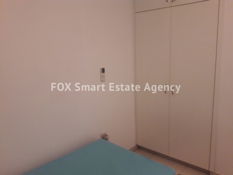 For Sale 2 Bedroom  Apartment in Kapparis, Famagusta 9