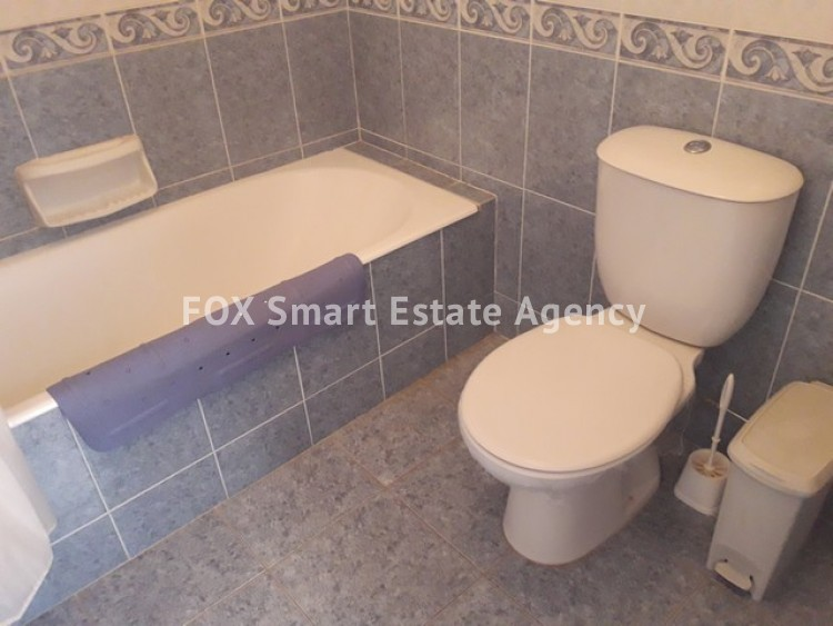 For Sale 2 Bedroom  Apartment in Kapparis, Famagusta 11