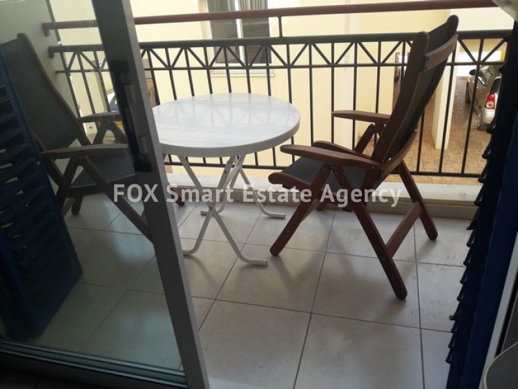 For Sale 2 Bedroom  Apartment in Kapparis, Famagusta 16