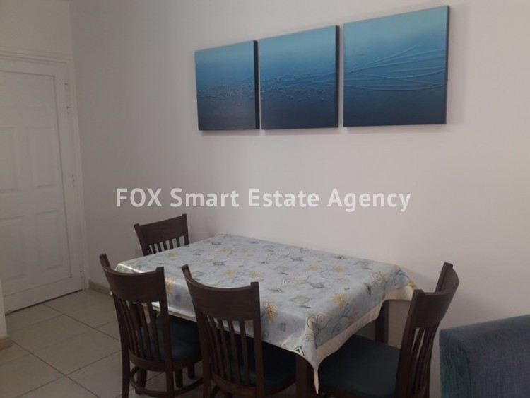 For Sale 2 Bedroom  Apartment in Kapparis, Famagusta 2