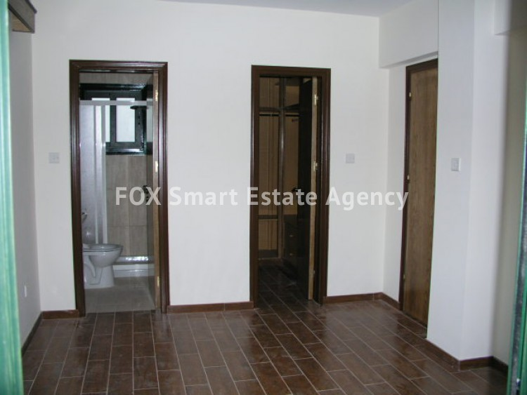 For Sale 3 Bedroom Detached House in Pyla, Larnaca 5