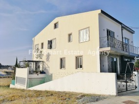 Property for Sale in Nicosia, Ilioupoli, Cyprus