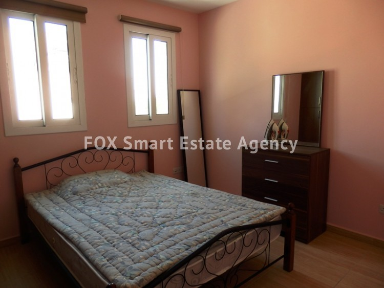 For Sale 3 Bedroom  House in Strovolos, Nicosia  16 10