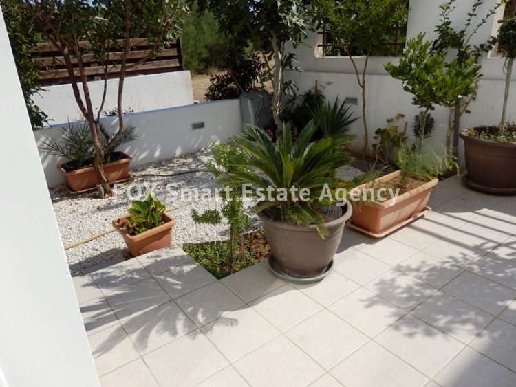 For Sale 3 Bedroom  House in Strovolos, Nicosia 7