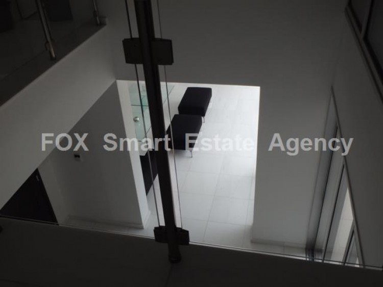For Sale 5 Bedroom Detached House in Panthea, Limassol 21