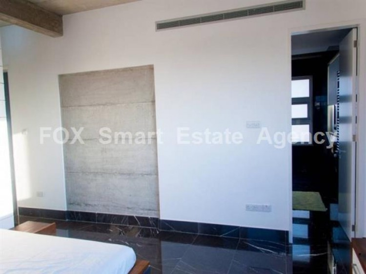 For Sale 6 Bedroom Detached House in Konia, Paphos 17