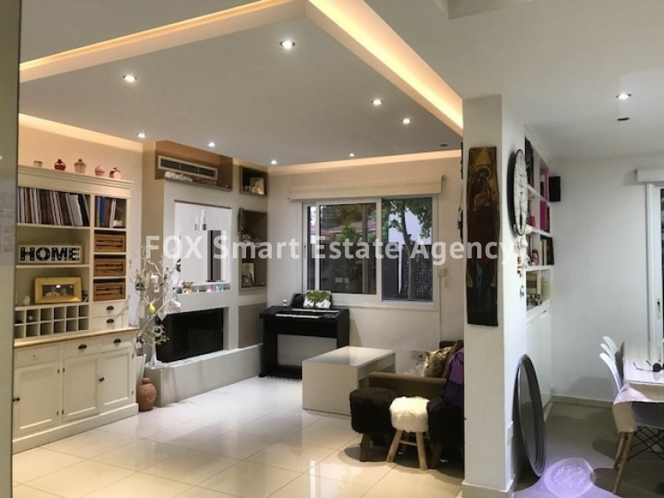 For Sale 2 Bedroom Detached House in Columbia, Limassol 14