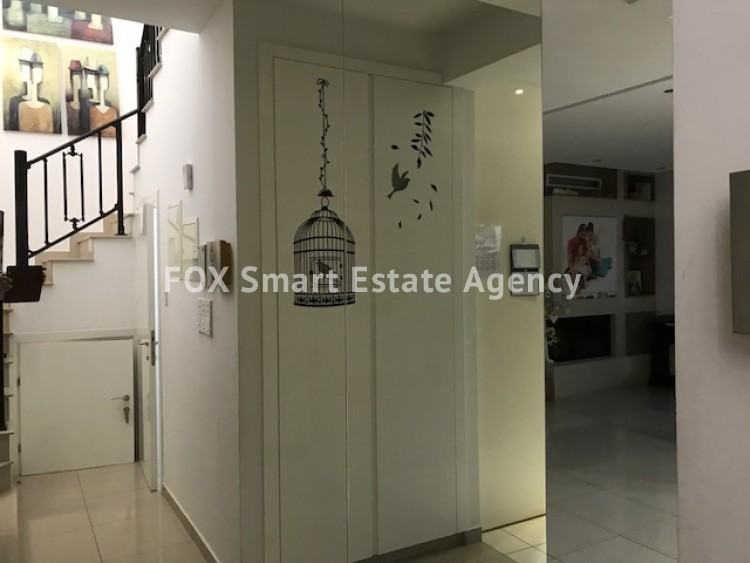 For Sale 2 Bedroom Detached House in Columbia, Limassol 14 10