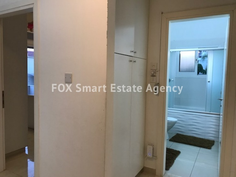 For Sale 2 Bedroom Detached House in Columbia, Limassol 9