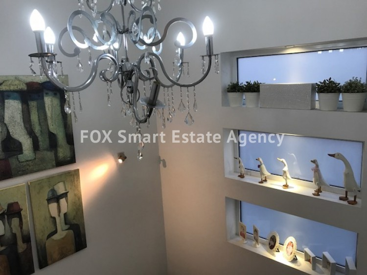 For Sale 2 Bedroom Detached House in Columbia, Limassol 11