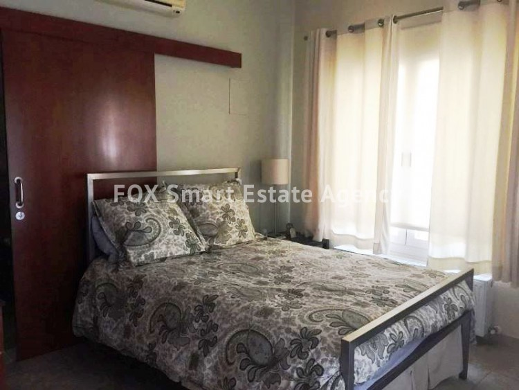 To Rent 4 Bedroom Detached House in Aglantzia, Nicosia 26