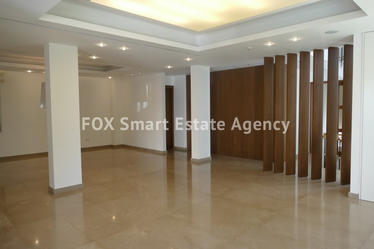 For Sale 4 Bedroom Detached House with swimming pool in Aglantzia, Nicosia 16 10