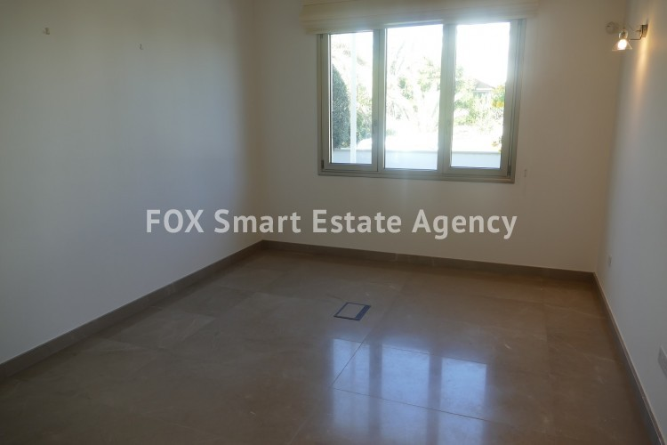 For Sale 4 Bedroom Detached House with swimming pool in Aglantzia, Nicosia 4