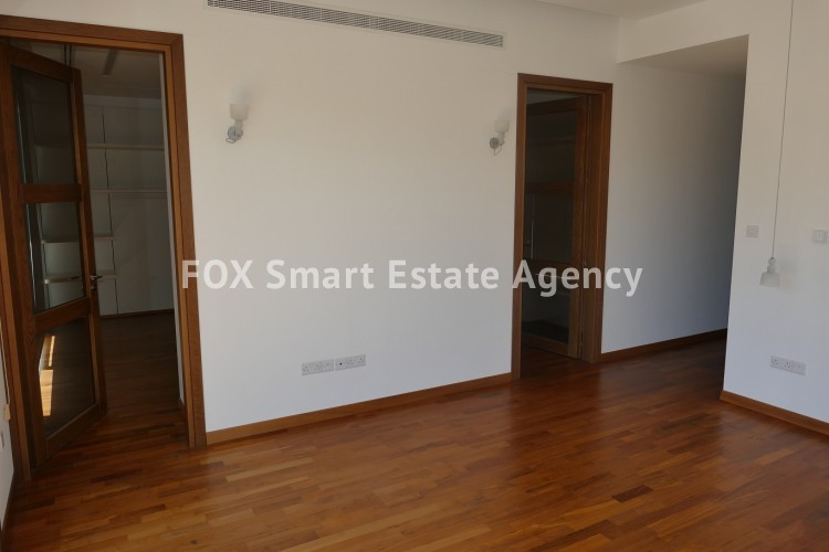 For Sale 4 Bedroom Detached House with swimming pool in Aglantzia, Nicosia 27