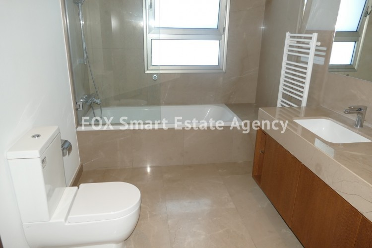 For Sale 4 Bedroom Detached House with swimming pool in Aglantzia, Nicosia 36