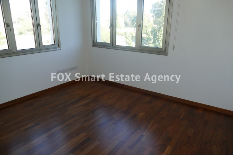 For Sale 4 Bedroom Detached House with swimming pool in Aglantzia, Nicosia 37