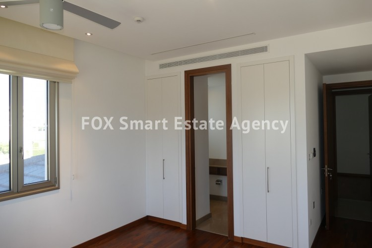 For Sale 4 Bedroom Detached House with swimming pool in Aglantzia, Nicosia 39