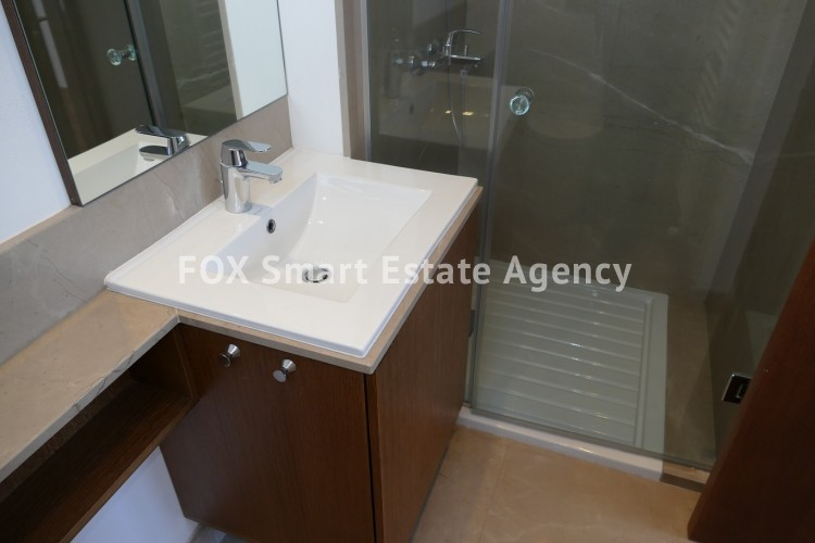 For Sale 4 Bedroom Detached House with swimming pool in Aglantzia, Nicosia 40