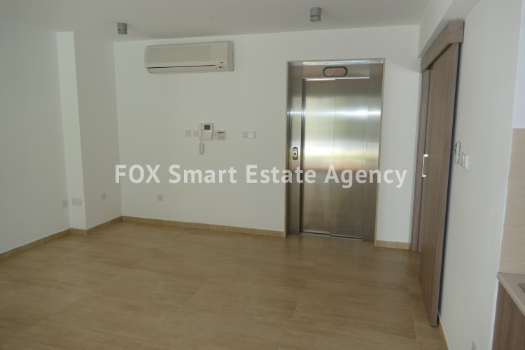For Sale 4 Bedroom Detached House with swimming pool in Aglantzia, Nicosia 48