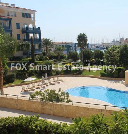 For Sale 4 Bedroom  Apartment in Limassol, Limassol 19