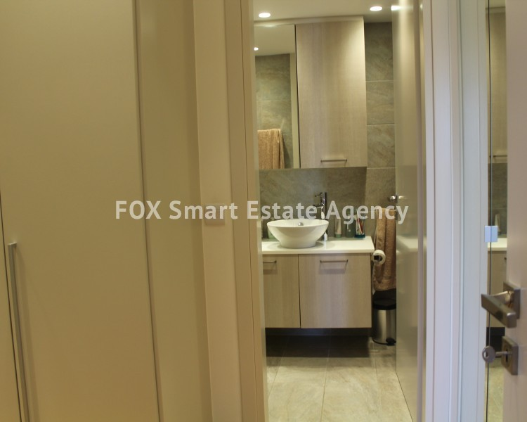 For Sale 4 Bedroom  Apartment in Limassol, Limassol 15