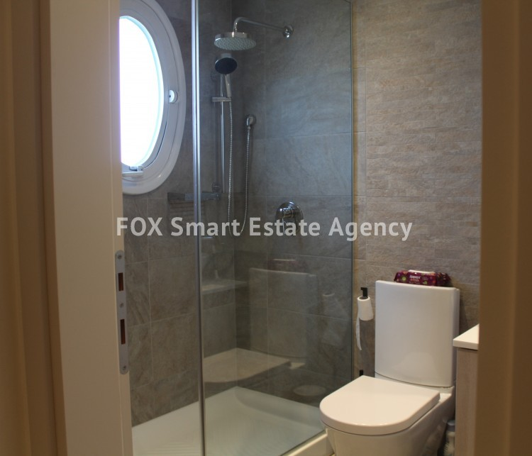 For Sale 4 Bedroom  Apartment in Limassol, Limassol 17