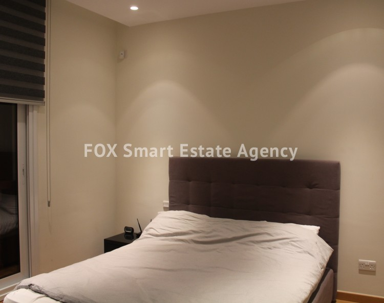 For Sale 4 Bedroom  Apartment in Limassol, Limassol  24