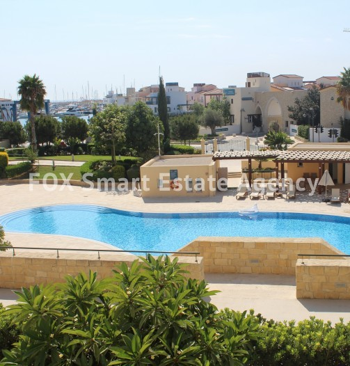 For Sale 4 Bedroom  Apartment in Limassol, Limassol 9