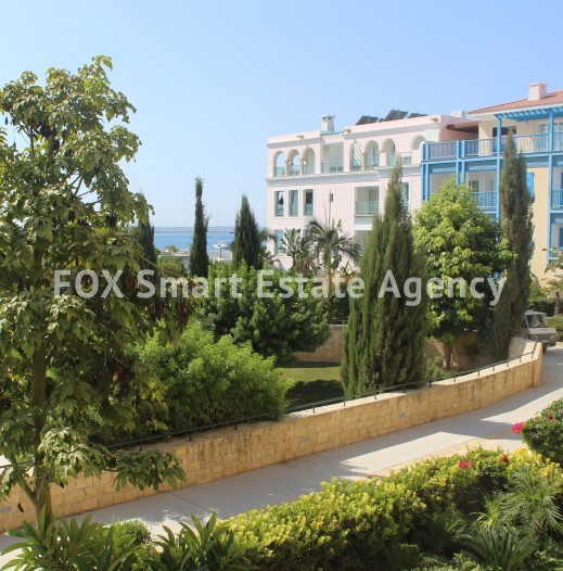For Sale 4 Bedroom  Apartment in Limassol, Limassol 20