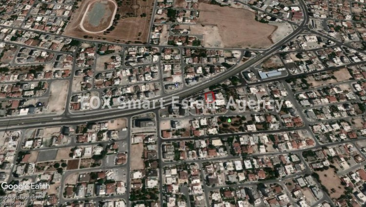 Property for Sale in Larnaca, Fire Station Area, Cyprus