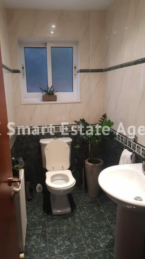 For Sale 4 Bedroom Detached House in Agios tychonas, Agios Tychon, Limassol 16 10