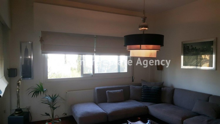 For Sale 4 Bedroom Detached House in Agios tychonas, Agios Tychon, Limassol 19