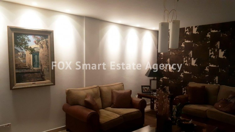 For Sale 4 Bedroom Detached House in Agios tychonas, Agios Tychon, Limassol 2