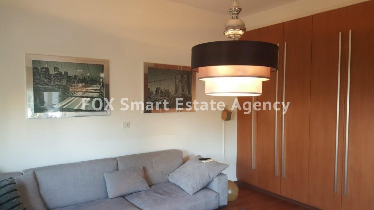 For Sale 4 Bedroom Detached House in Agios tychonas, Agios Tychon, Limassol 18