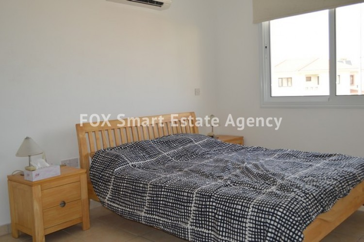 For Sale 2 Bedroom Apartment in Kapparis, Famagusta  10