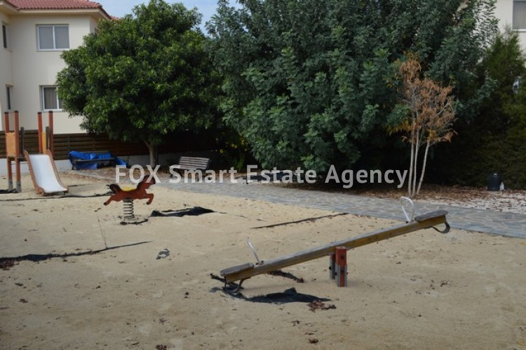 For Sale 2 Bedroom Apartment in Kapparis, Famagusta 14