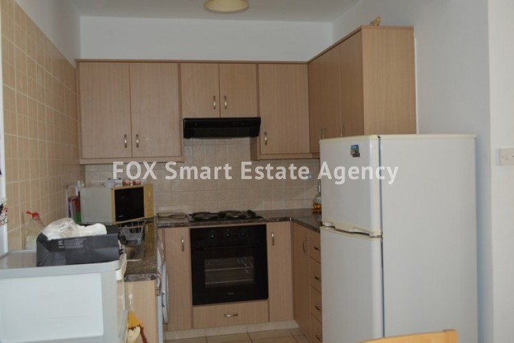 For Sale 2 Bedroom Apartment in Kapparis, Famagusta 6