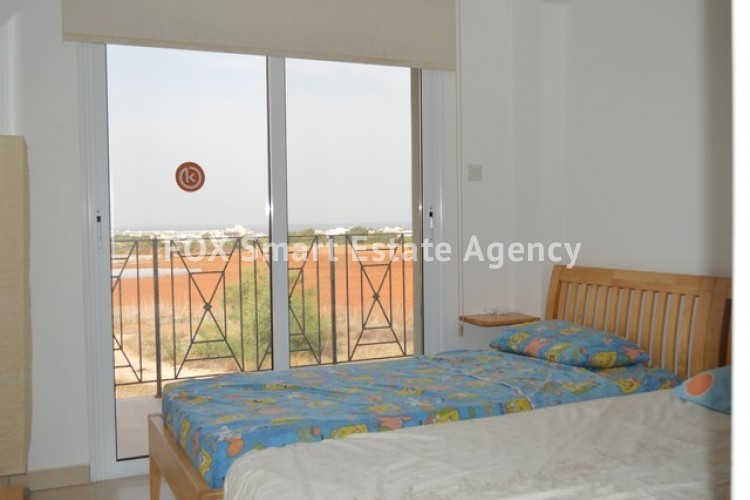 For Sale 2 Bedroom Apartment in Kapparis, Famagusta 7