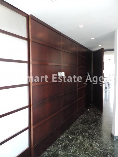 For Sale 1 Bedroom  Apartment in Lykavitos, Nicosia 14