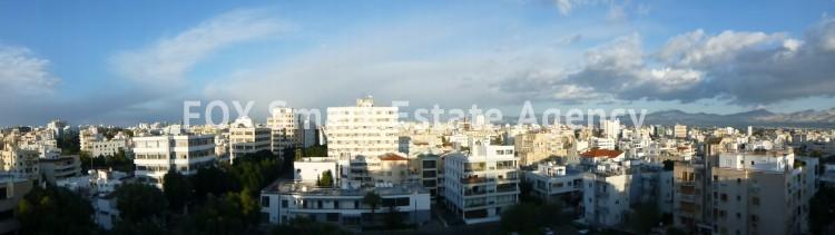 For Sale 1 Bedroom  Apartment in Lykavitos, Nicosia 17