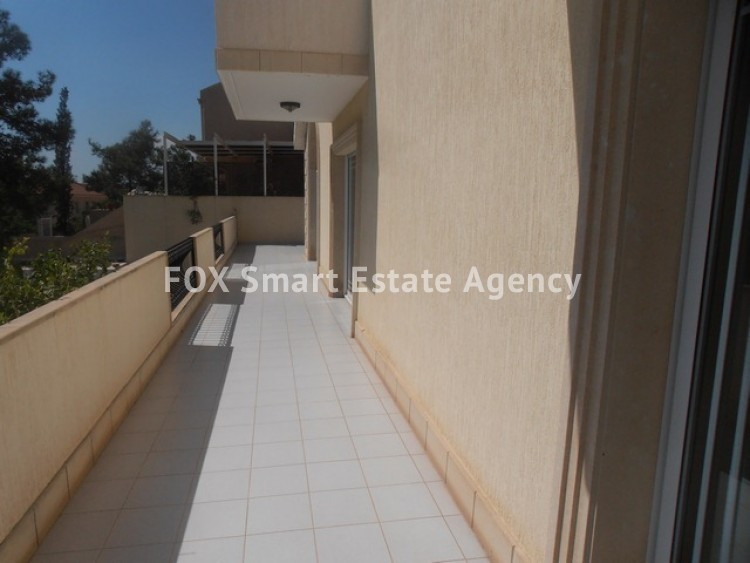 For Sale 6 Bedroom Detached House in Panthea, Mesa Gitonia, Limassol 12