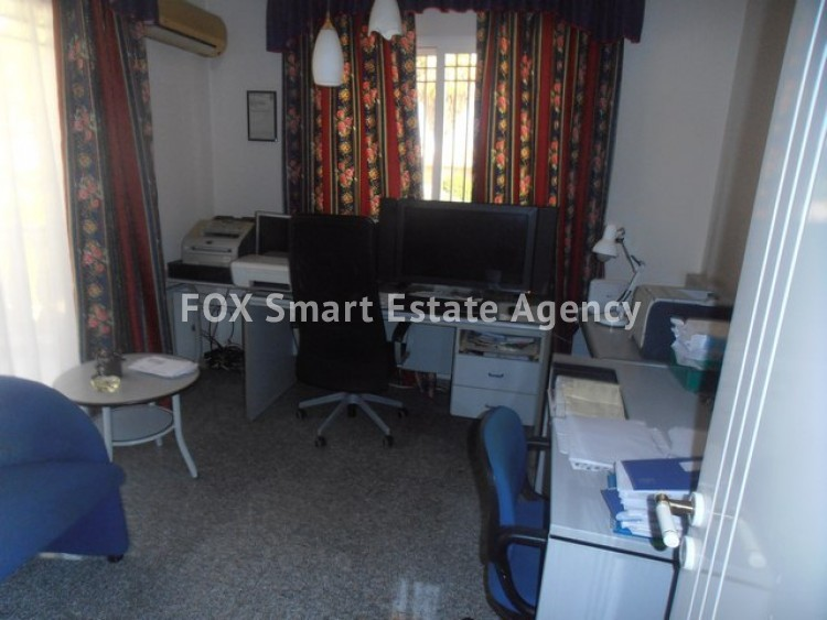 For Sale 6 Bedroom Detached House in Panthea, Mesa Gitonia, Limassol 13