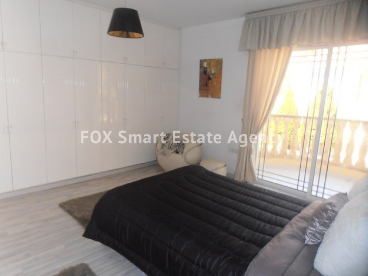 For Sale 6 Bedroom Detached House in Panthea, Mesa Gitonia, Limassol 15