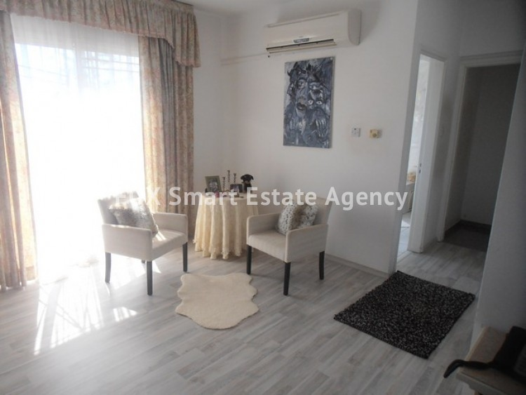 For Sale 6 Bedroom Detached House in Panthea, Mesa Gitonia, Limassol 18