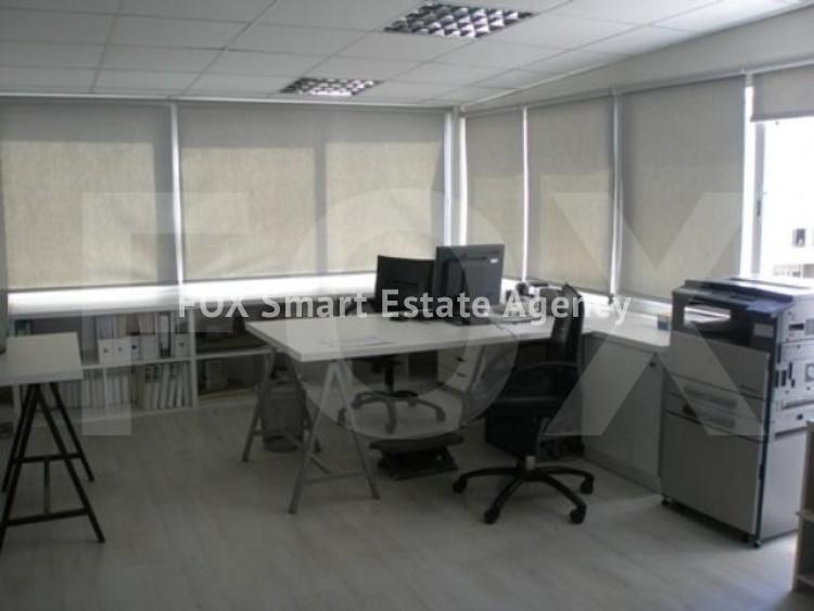 For Sale  Studio  Apartment in Nicosia, Nicosia Centre, Nicosia 7