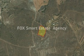 Property for Sale in Nicosia, Klirou, Cyprus